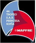 immagini/logo_mapfre2013.png